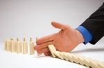 IKS, Compliance, Risikomanagement und Prozessmanagement