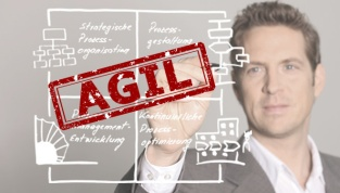 ibo-prozessmanagement-agil